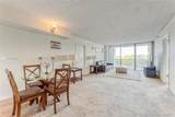 20515 Country Club Dr - Photo 17