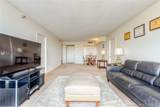 20515 Country Club Dr - Photo 24