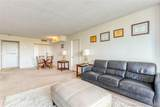 20515 Country Club Dr - Photo 25