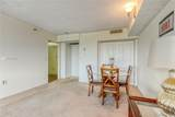 20515 Country Club Dr - Photo 28