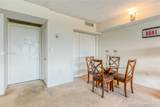 20515 Country Club Dr - Photo 30