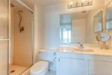 20515 Country Club Dr - Photo 6