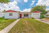 2421 63rd Ave - Photo 1