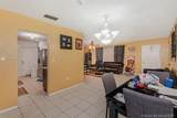 2421 63rd Ave - Photo 10