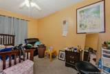 2421 63rd Ave - Photo 11