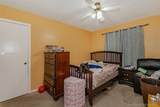 2421 63rd Ave - Photo 12