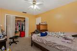 2421 63rd Ave - Photo 13