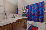 2421 63rd Ave - Photo 14