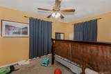 2421 63rd Ave - Photo 15