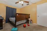 2421 63rd Ave - Photo 16