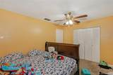2421 63rd Ave - Photo 17