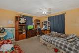 2421 63rd Ave - Photo 18