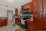 2421 63rd Ave - Photo 2