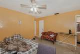 2421 63rd Ave - Photo 20