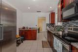 2421 63rd Ave - Photo 24