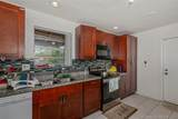 2421 63rd Ave - Photo 26