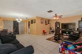 2421 63rd Ave - Photo 3