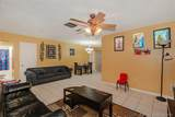 2421 63rd Ave - Photo 4