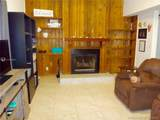 4087 Coral Springs Dr - Photo 3