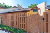 3920 77th Ave - Photo 1