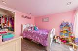 3920 77th Ave - Photo 10