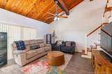 3920 77th Ave - Photo 11