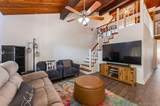 3920 77th Ave - Photo 12