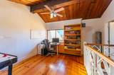 3920 77th Ave - Photo 15
