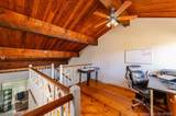 3920 77th Ave - Photo 16