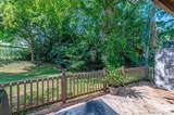 3920 77th Ave - Photo 17