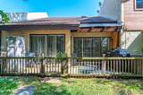3920 77th Ave - Photo 18