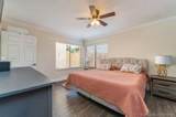 3920 77th Ave - Photo 6