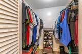 3920 77th Ave - Photo 8