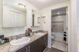 3920 77th Ave - Photo 9