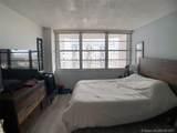 18061 Biscayne Blvd - Photo 25