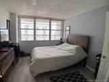 18061 Biscayne Blvd - Photo 31