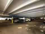 18061 Biscayne Blvd - Photo 42