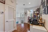 21146 33rd Ave - Photo 8