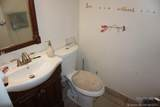 1756 55th Ave - Photo 10