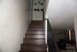 1756 55th Ave - Photo 12