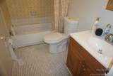 1756 55th Ave - Photo 15