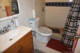 1756 55th Ave - Photo 19
