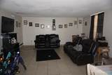 1756 55th Ave - Photo 7