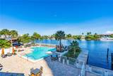 20281 Country Club Dr - Photo 48