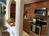 4350 79th Ave - Photo 16