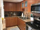 4350 79th Ave - Photo 17