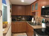 4350 79th Ave - Photo 18