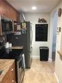 4350 79th Ave - Photo 20