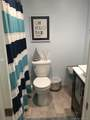 4350 79th Ave - Photo 28