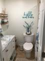 4350 79th Ave - Photo 35
